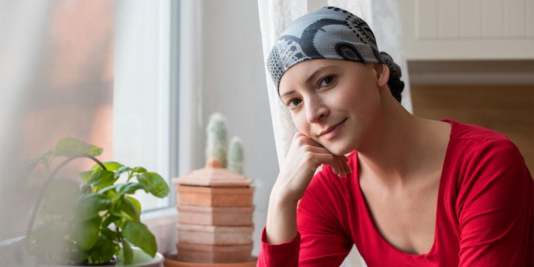 Σημαντική ανταπόκριση θεραπείας σε ογκολογικούς ασθενείς