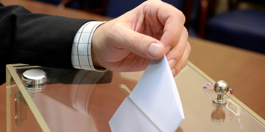 Πρωτιές για γιατρούς και φαρμακοποιούς στις εκλογές!