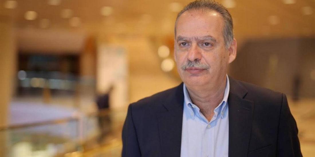 Γεν. Γραμ. Δημόσιας Υγείας: Εγκύκλιος για τη διαχείριση των αντιμικροβιακών παραγόντων στα νοσοκομεία