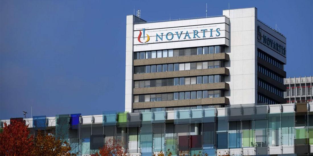 Μπούμερανγκ για την κυβέρνηση η υπόθεση Novartis