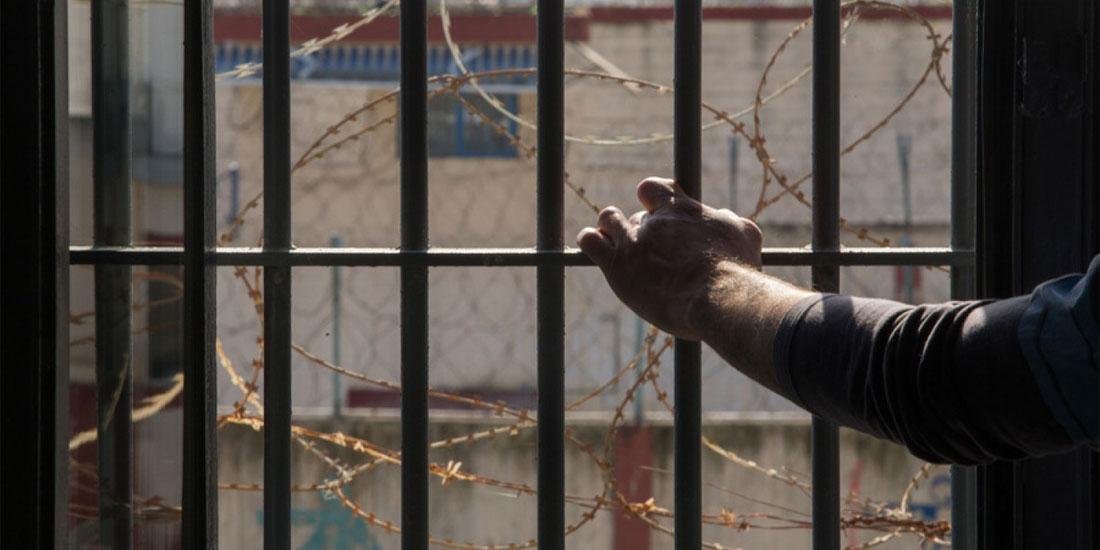 Καρκινοπαθείς κρατούμενοι χάνουν τις θεραπείες τους, λόγω έλλειψης προσωπικού