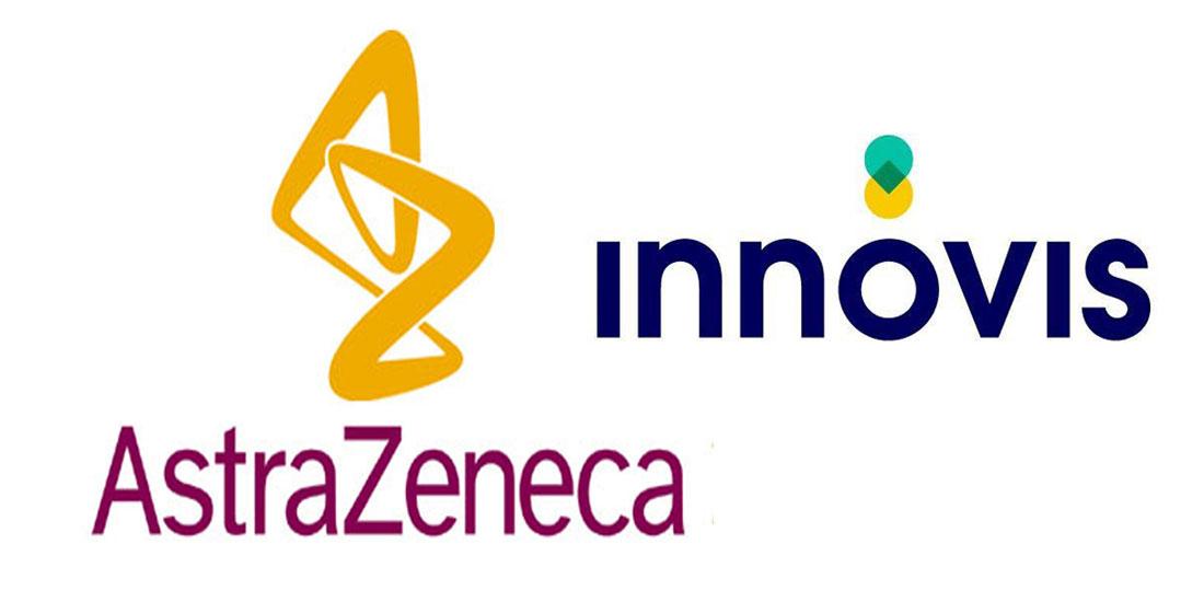 AstraZeneca & Ιnnovis Pharma: Συνεργασία για την αντιμετώπιση του Σακχαρώδη Διαβήτη