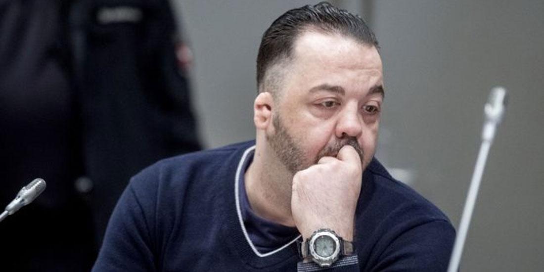 Γερμανία: Νοσηλευτής καταδικάστηκε σε ισόβια για 85 φόνους ασθενών