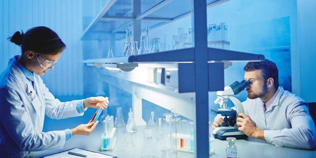 Αδιέξοδο στις συζητήσεις γιατρών με ΕΟΠΥΥ και υπουργείο Υγείας - Αποφασίζουν κινητοποιήσεις οι εργαστηριακοί γιατροί
