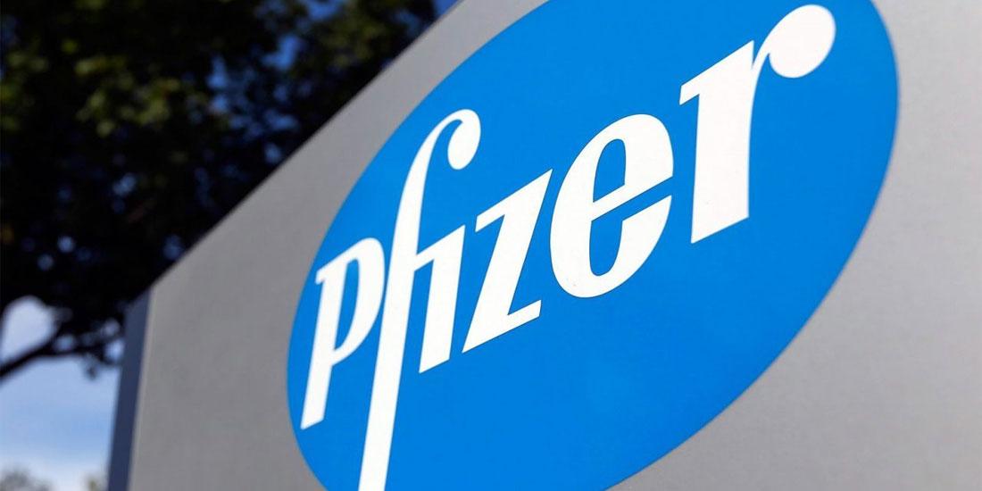 Τι απαντά η Pfizer στις φήμες για το Enbrel