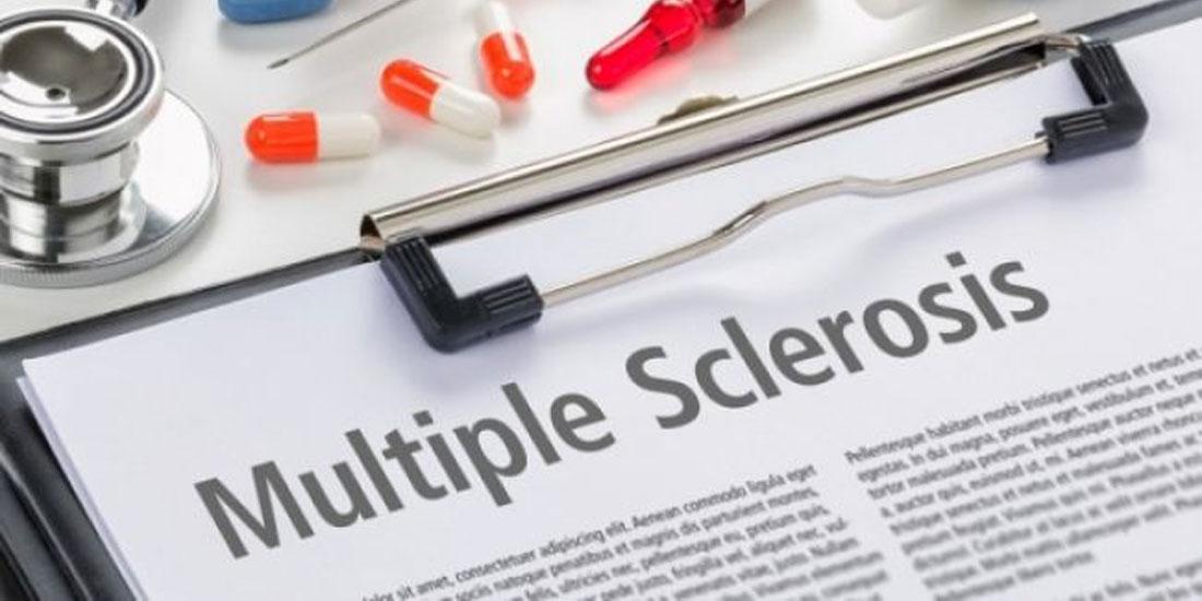 Δισκία Κλαδριβίνης: Καινοτόμος θεραπεία για την Πολλαπλή Σκλήρυνση