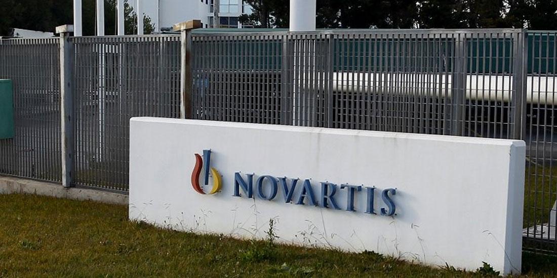 Πειθαρχική έρευνα σε βάρος του αντεισαγγελέα Ιωάννη Αγγελή για την υπόθεση Novartis