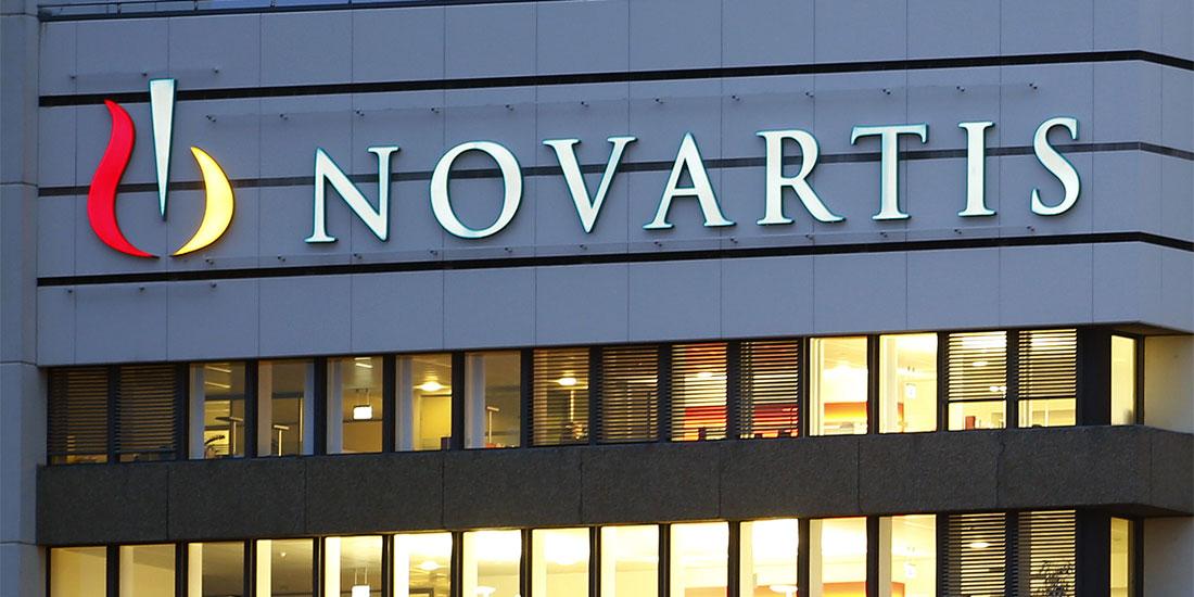 Το σκάνδαλο του... σκανδάλου για την υπόθεση της Novartis