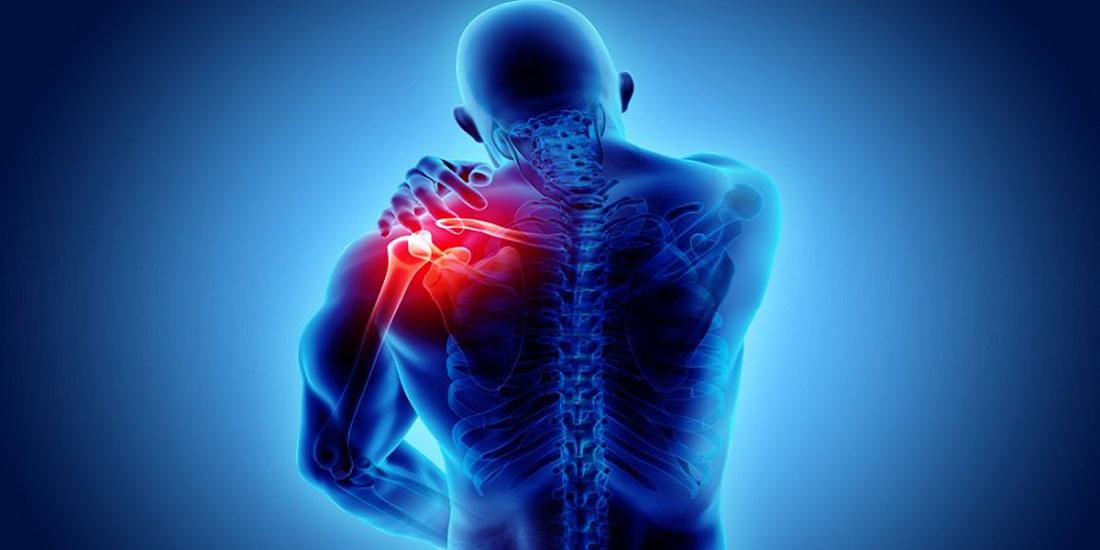 EULAR: Εκστρατεία Time2Work για τα ρευματικά και μυοσκελετικά νοσήματα