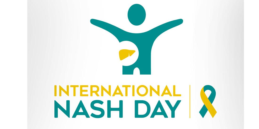 Παγκόσμια Ημέρα για τη NASH: Θέτουμε στο επίκεντρο την «κρυφή επιδημία» του ήπατος