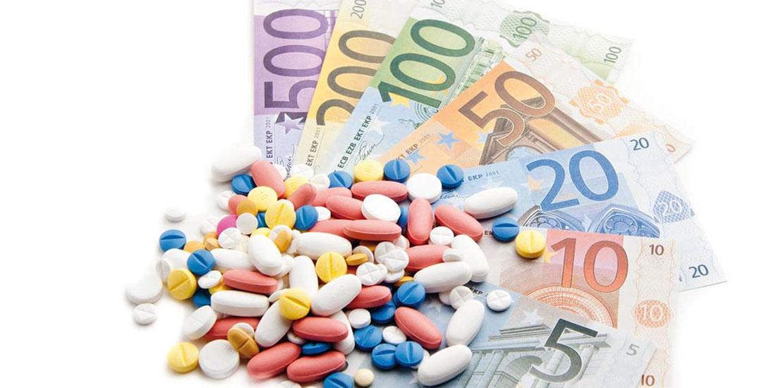 Ηνωμένο Βασίλειο: Άρνηση υπογραφής της απόφασης του ΠΟΥ περί διαφάνειας στην τιμολόγησης των φαρμάκων