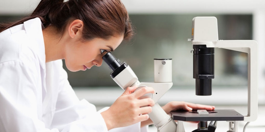 Κινητοποιήσεις κλινικοεργαστηριακών ιατρών και διαγνωστικών εργαστηρίων: Γιατί αγωνιζόμαστε, τι κερδίσαμε, τι αναμένουμε