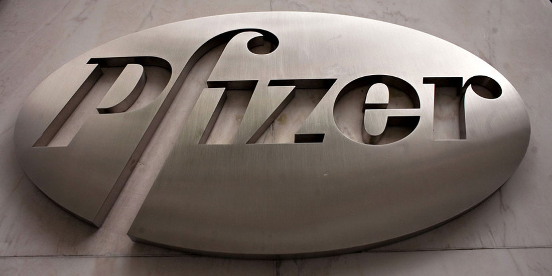 Εξαγοράστηκε από την Pfizer η Array Biopharma