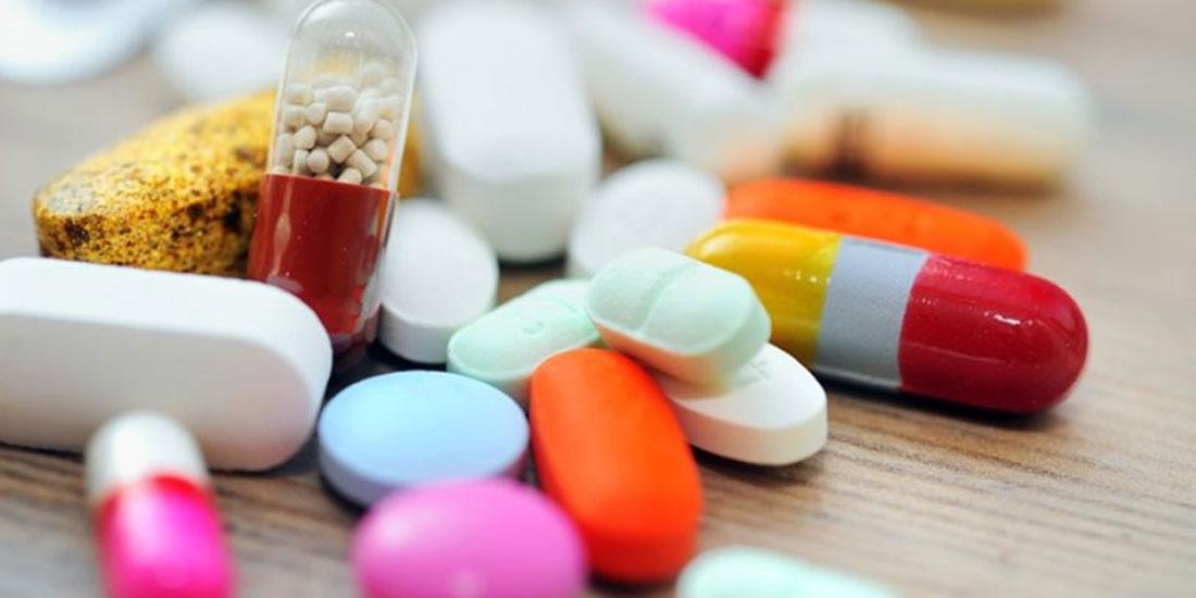 ΠΕΦ: Κινδυνεύουν με απόσυρση 500 καταξιωμένα φάρμακα