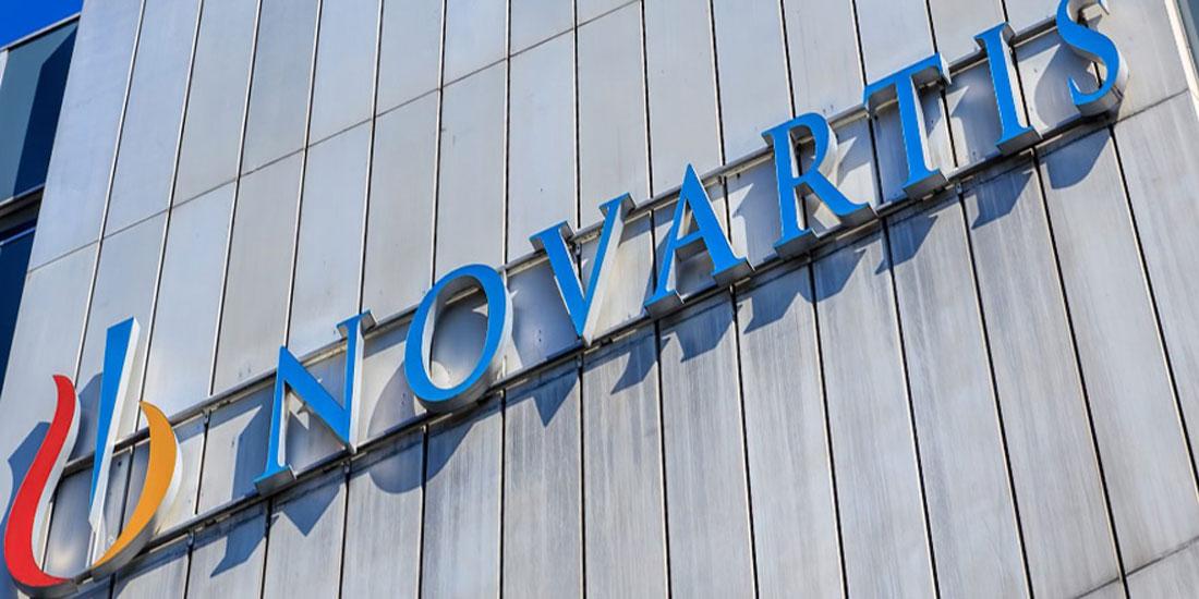 Εξαίρεση συναδέλφων του από την υπόθεση Novartis ζητεί ο Ι. Αγγελής