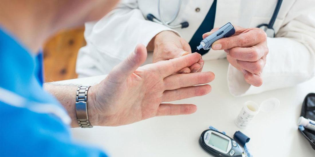 ΠΟΣΣΑΣΔΙΑ: «Να εφαρμοστεί, επιτέλους, ο Ενιαίος Κανονισμός Παροχών Υγείας του ΕΟΠΥΥ»