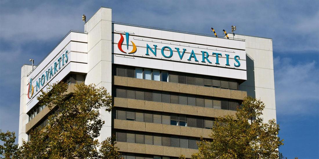 Αποχή και απόρριψη παγώνουν τις εξελίξεις στην υπόθεση Novartis
