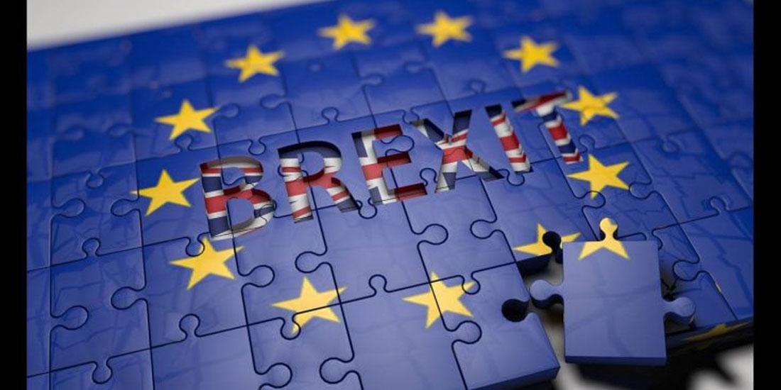 Brexit χωρίς προηγούμενη συμφωνία: Ποιες συνέπειες θα φέρει στην επάρκεια και την τιμολόγηση των φαρμάκων;