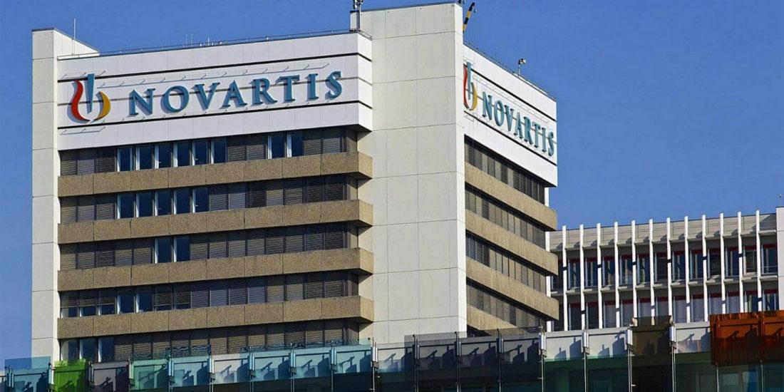 Υπόθεση Novartis: Εντολή εισαγγελέως να ανασυρθούν οι μηνύσεις από το αρχείο