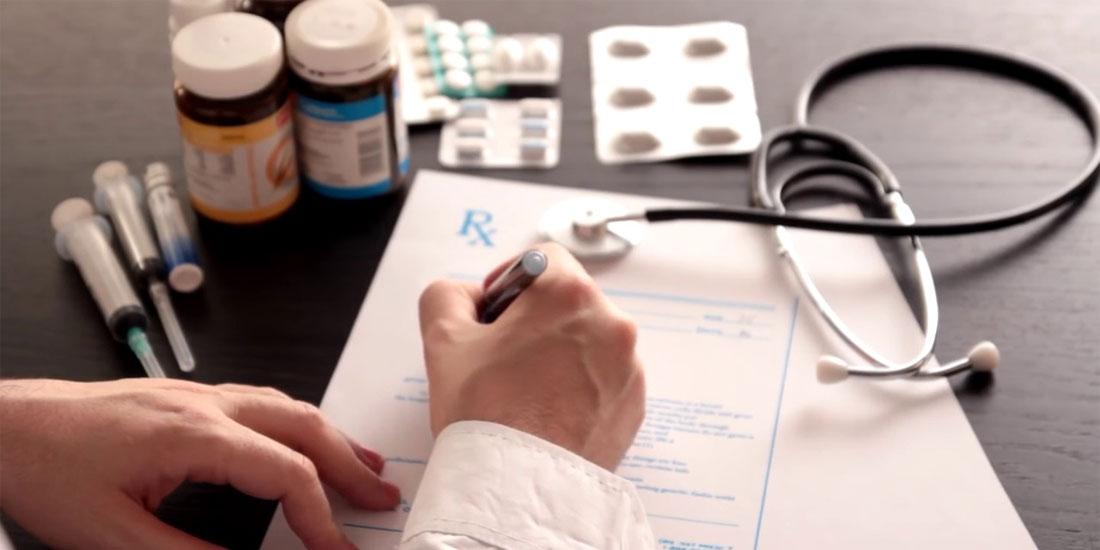 Ποια είναι τα νέα φάρμακα που μπορούν να συνταγογραφηθούν