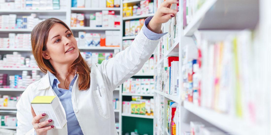 Σαφές μήνυμα των φαρμακοποιών προς την -όποια-  νέα κυβέρνηση