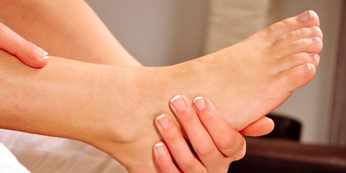 Φροντίδα όταν το δέρμα πάσχει: Τι προσφέρουν τα «έξυπνα» δερμοκαλλυντικά σε διαβητικούς και ογκολογικούς ασθενείς;