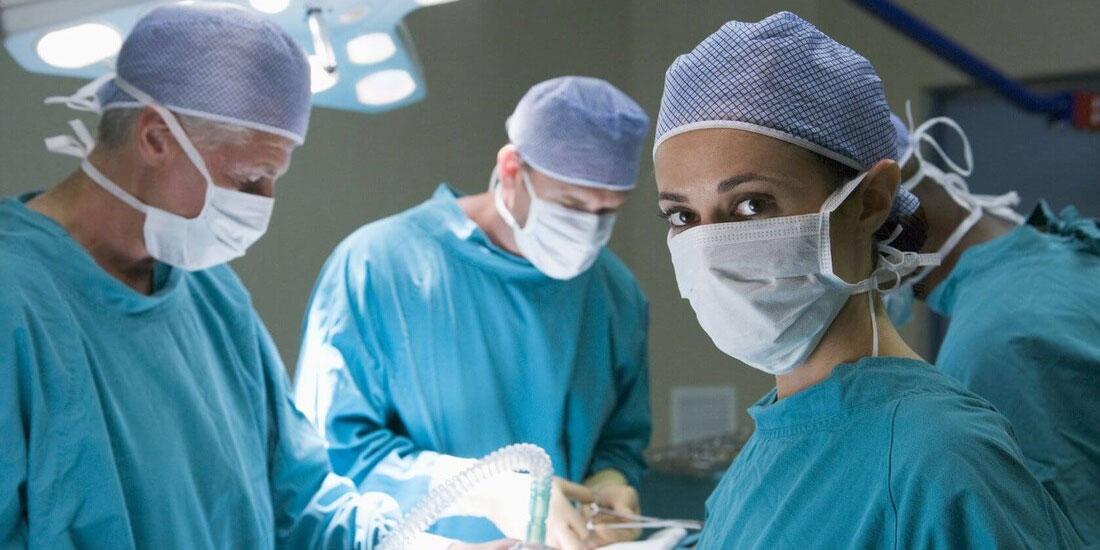 Νέο Διοικητικό Συμβούλιο στην Ελληνική Εταιρεία Αγγειακής  και Ενδαγγειακής Χειρουργικής