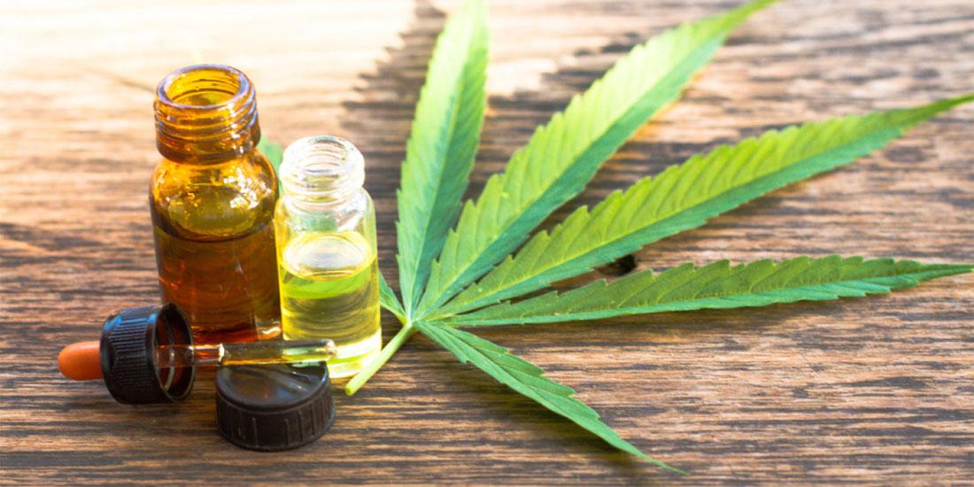 ΕΟΦ: Σε εξέλιξη έλεγχοι για τα προϊόντα φαρμακευτικής κάνναβης