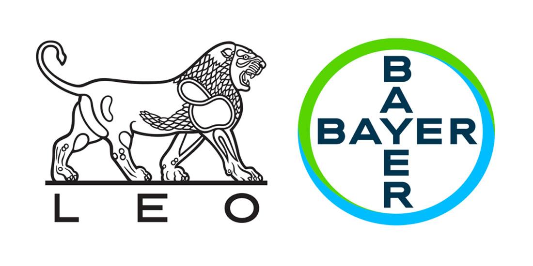 LEO Pharma: Ολοκληρώθηκε η εξαγορά του τομέα συνταγογραφούμενων δερματολογικών προϊόντων της Bayer