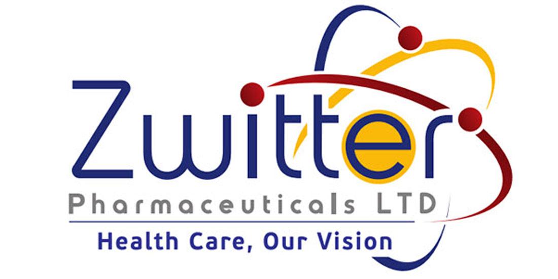 Ανακοίνωση από τη Φαρμακευτική ZWITTER PHARMACEUTICALS