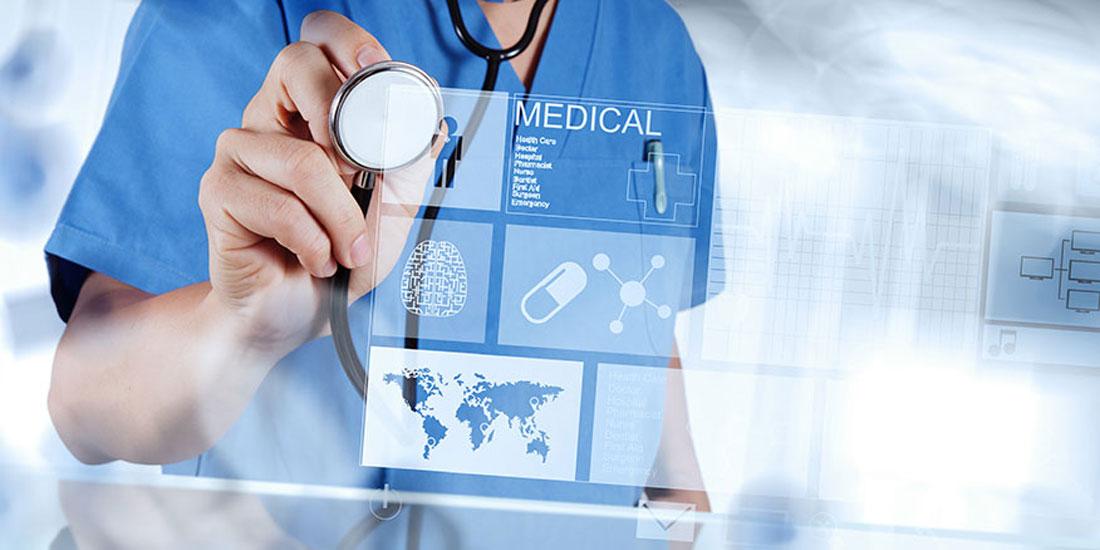 Μεγάλη η πτώση της ποιότητας των υπηρεσιών Υγείας κατά 65,2% σύμφωνα με τους Θεσσαλονικείς