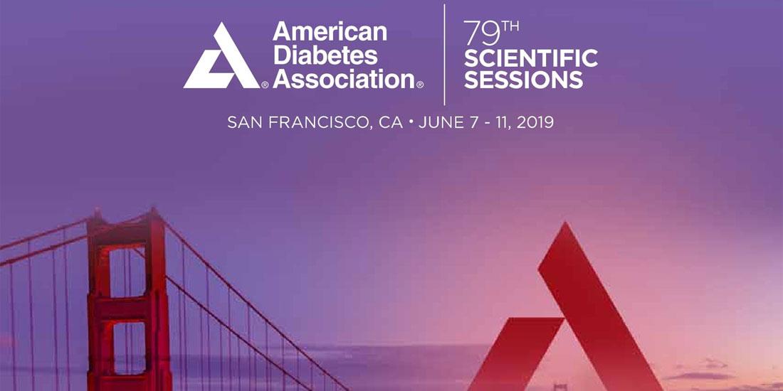 ADA Scientific Sessions 2019: Οι νεότερες εξελίξεις στην αντιμετώπιση του Σακχαρώδη Διαβήτη από το Αμερικάνικο Διαβητολογικό Συνέδριο