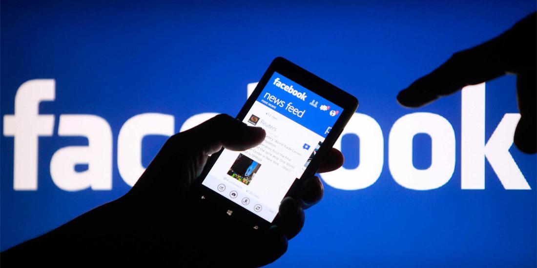 Στο στόχαστρο του Facebook οι παραπλανητικές ειδήσεις για την υγεία