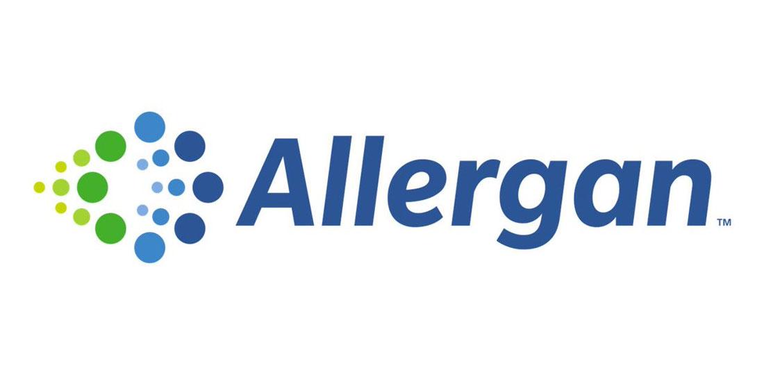 Αισθητική Ιατρική: Καινοτομία από την Allergan