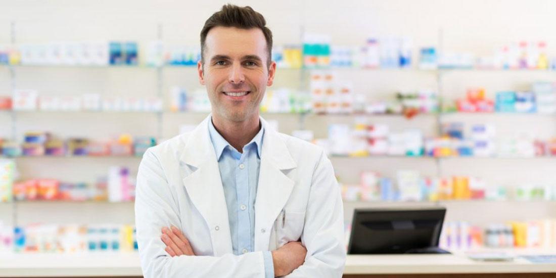 Πως τα πήγαν οι φαρμακοποιοί που κατέβηκαν  υποψήφιοι βουλευτές;