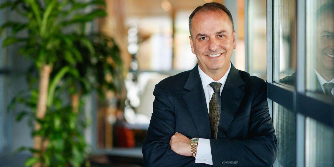 Μάκης Παπαταξιάρχης: Εξορθολογισμός των δαπανών με σεβασμό στον Έλληνα ασθενή αλλά και στην επιχειρηματικότητα