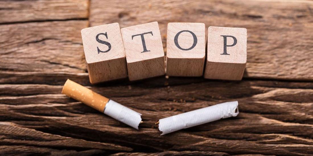 Οι Φαρμακευτικές στηρίζουν την απόφαση του Κυριάκου Μητσοτάκη για άμεση εφαρμογή του αντικαπνιστικού νόμου