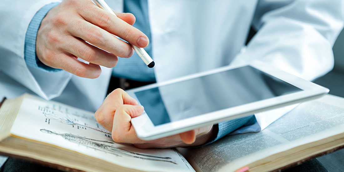 Ιατρική εκπαίδευση: Ένα ακόμα κουβάρι της Υγείας που χρειάζεται...ξεμπέρδεμα
