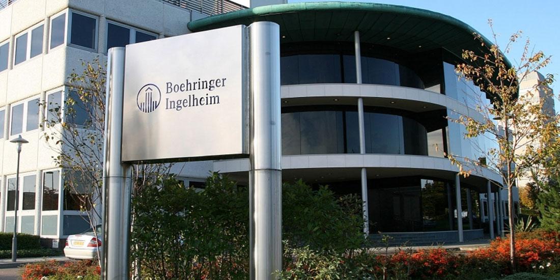 Η Boehringer Ingelheim αγοράζει την AMAL Therapeutics