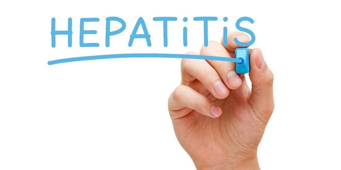 Ιογενής Ηπατίτιδα: Ένα τεράστιο παγκόσμια πρόβλημα δημόσιας υγείας
