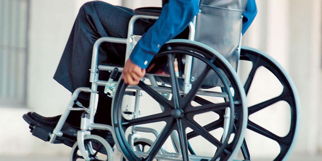 Αιτήματα της Ε.Σ.Α.μεΑ. για συνολική αναβάθμιση του συστήματος υγείας για τα άτομα με αναπηρία