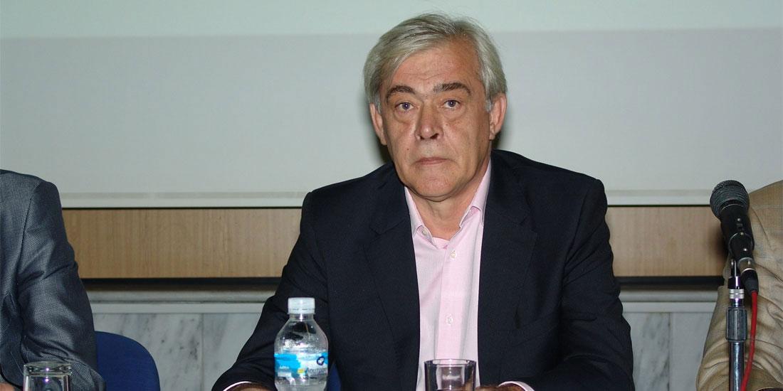 Συνάντηση με την ηγεσία του υπουργείου ζητά η ΟΣΦΕ