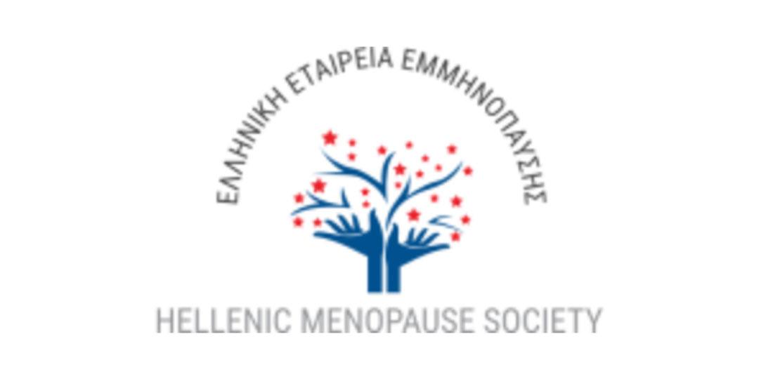 Ιδρύθηκε η Ελληνική Εταιρεία Εμμηνόπαυσης