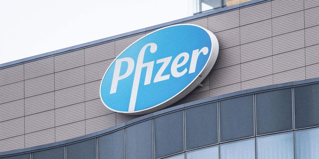 Σε συγχώνευση της Upjohn με τη Mylan προχώρησε η Pfizer