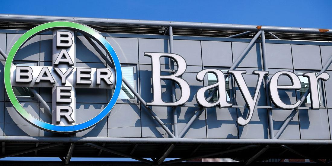 18.000 προσφυγές στη δικαιοσύνη για την Bayer στις ΗΠΑ