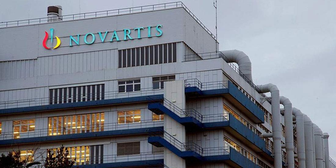 Απορρίφθηκε το αίτημα του Ι. Αγγελή για εξαίρεση του Δ. Δασούλα από την ποινική έρευνα στην υπόθεση Novartis
