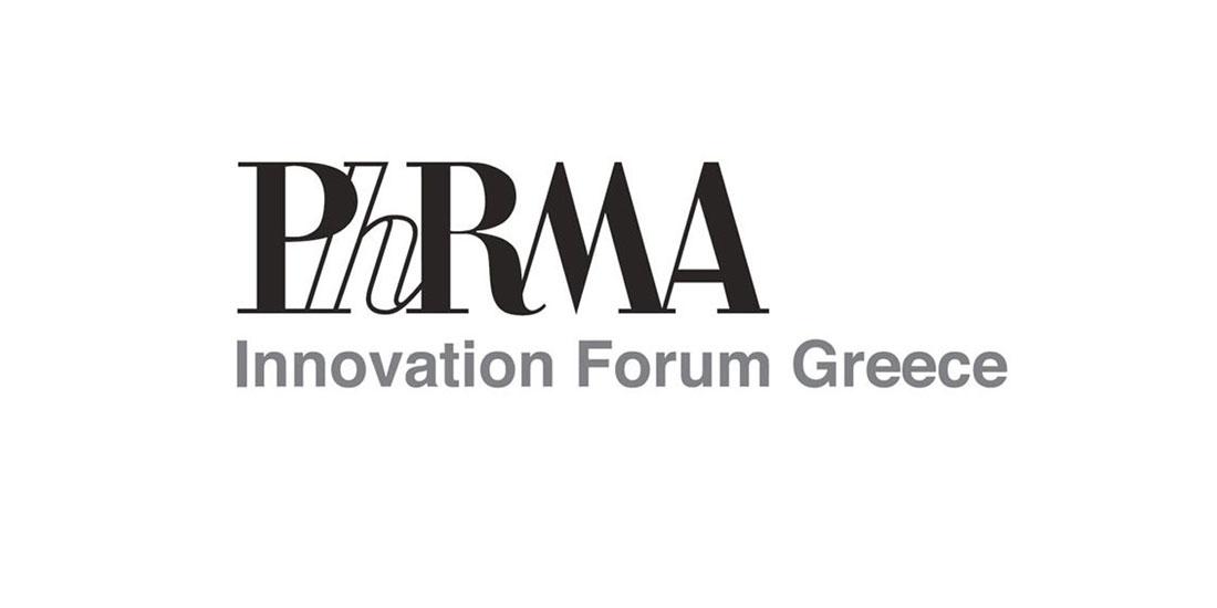 PhRMA Innovation Forum:  Έναρξη θεσμικού διαλόγου με το υπουργείο Υγείας