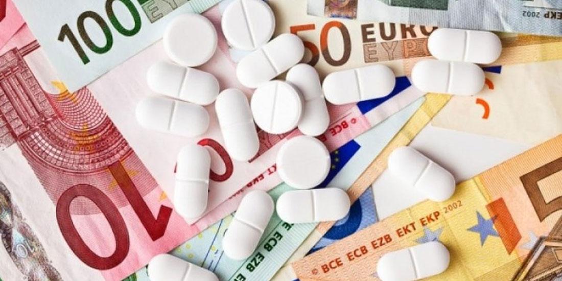 Θετικοί οι ασθενείς για την αλλαγή καθεστώτος διάθεσης των ΦΥΚ