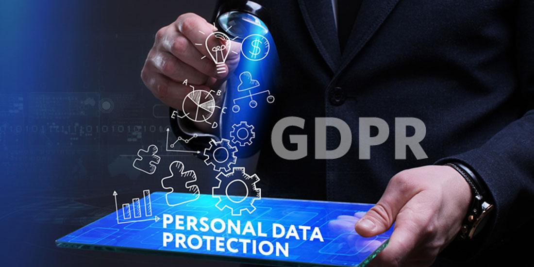 Προτεραιότητα για την κυβέρνηση η προστασία των προσωπικών δεδομένων των ασθενών