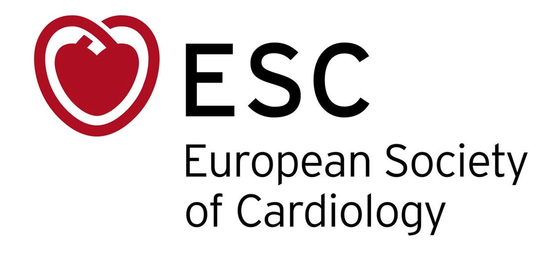 Αποστολή του DailyPharmaNews στο European Society of Cardiology Congress (ESC) στο Παρίσι